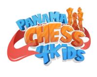 Panama Chess 4kids